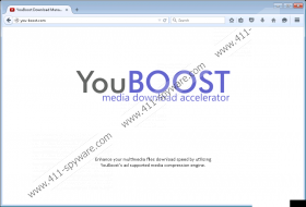 You-boost