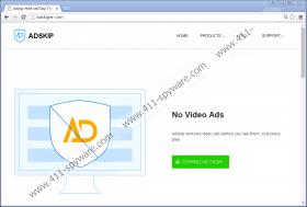 AdSkip