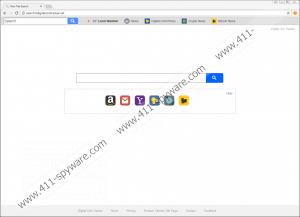 Search.hdigitalcointracker.net