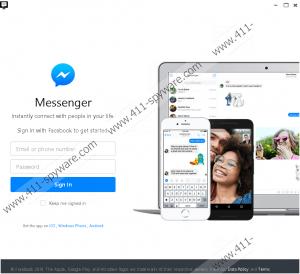 MessengerPC