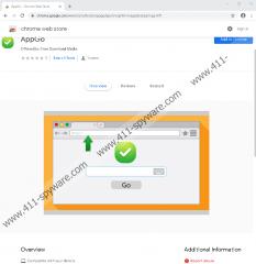 AppGo LiveSearch