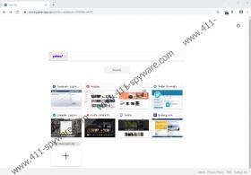 Searchpowerapp.com