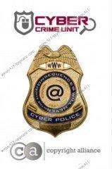 Policeprotector.biz