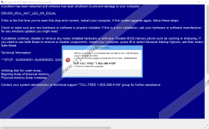 1-855-266-4100 Driver_irol_not_les_or_equal