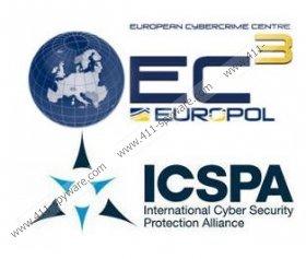 Malta Police Association Virus