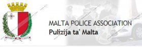 Malta Police Association Virus