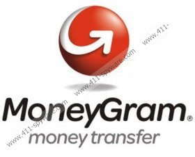 Moneygram Virus