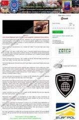Jandarma Genel Komutanligi virus