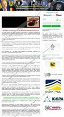 Serviciul pentru Intervenţii şi Acţiuni Speciale Virus