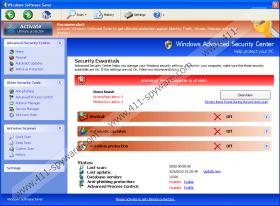 Windows Software Saver