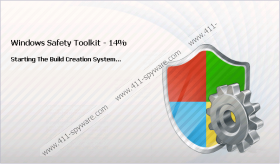 Windows Safety Toolkit