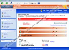 Windows Advanced Toolkit