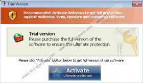 Windows Secure Workstation