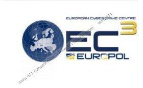 Europol EC3 Virus