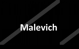 Malevich Ransomware
