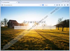 Browserhunt.com