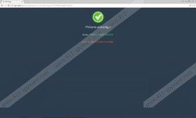 ViaCrypt Ransomware