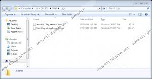 Bananacrypt Ransomware