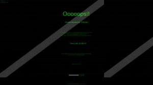 TBlocker Ransomware