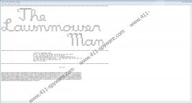 Scarab-Cybergod Ransomware