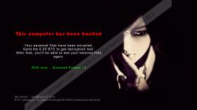 Silenced Ransomware