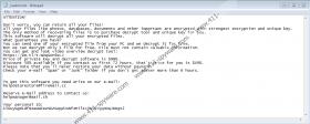 Npsk Ransomware