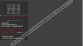 Alpha865qqz Ransomware
