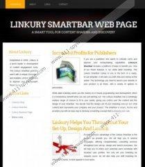 Linkury Smart Bar