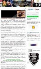 Politiets Sikkerhetstjeneste virus Removal Guide
