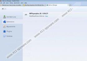 MPlayerplus_01