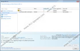 DivX Browser Bar Toolbar