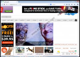 Arabyonline.com