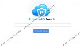Search.protectedio.com