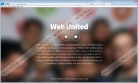 Web United