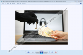 Ctf Ransomware