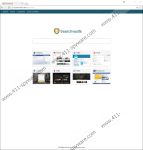 Searchvaults.com