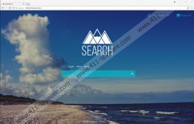 Search.alivesearch.com
