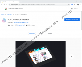 PDFConvertersSearch